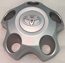 toyota tundra hubcap covers