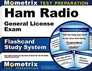 Best ham radio practice test Reviews