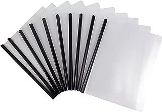 lane paper