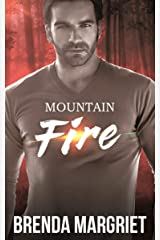 Mountain Fire Kindle Edition