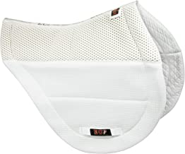 Best cross country saddle pad Reviews