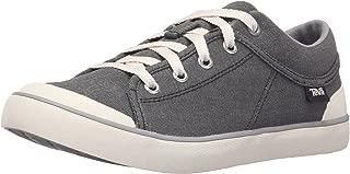 simple canvas shoes
