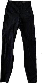 Power Legendary Tight Fit Dri Fit Women's High Rise Pants