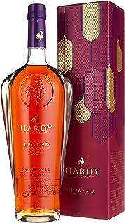 Hardy Legend Cognac 1863 1 x 0.7 l