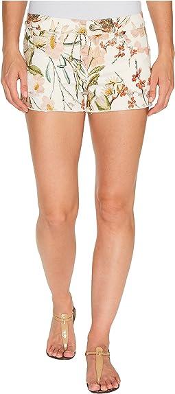 2eb293327 Women s Shorts