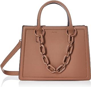 ALDO Women's Galoassi Handbags, Other Pink, OS