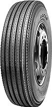 LingLong F16e+ Commercial Truck Tire 11R24.5 149G