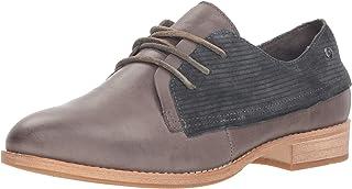 Caterpillar Women's Tally Oxford Shoe