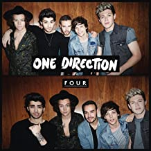 Best one direction cd Reviews