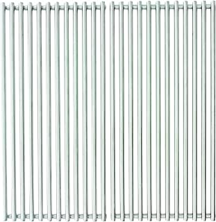 Broil King 18652 Stainless Steel Cooking Grids