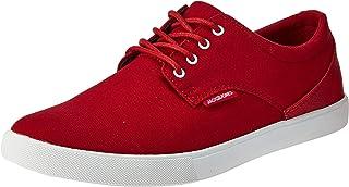 Jack & Jones Nimbus, Men's Fashion Sneakers