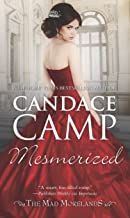 Mesmerized (The Mad Morelands Book 1)