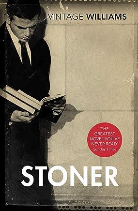 Stoner: A Novel [Lingua inglese]