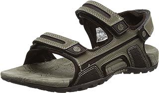 8f065d9d6 Amazon.co.uk: Merrell - Sandals / Men's Shoes: Shoes & Bags