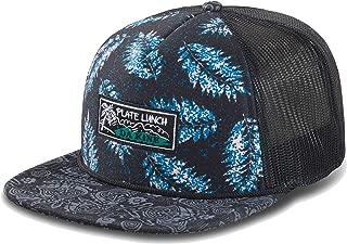 Dakine Plate Lunch Trucker Hat