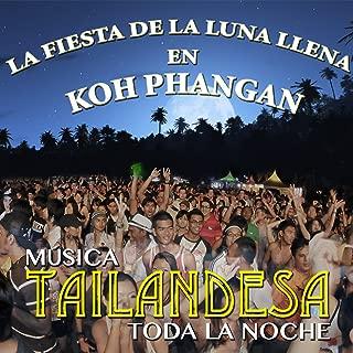 Best luna llena koh phangan Reviews