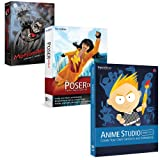 The Animation Bundle [Download]