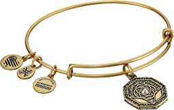 Alex and Ani - Bridesmaid Bangle