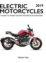 Electric Motorcycle Car