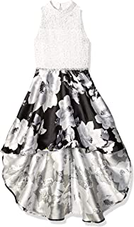 bridesmaid dresses high low hemline