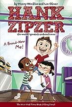 Best hank zipzer book 17 Reviews