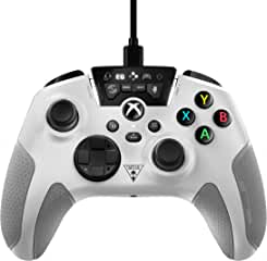 Turtle Beach's Award-Winning Recon Controller for Xbox Now Available for Pre-Order
