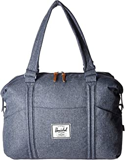 Herschel Supply Co. Strand