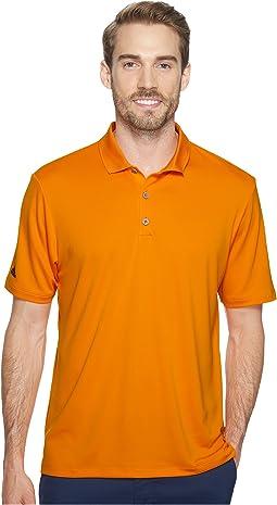 adidas Golf - Performance Polo