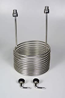 blichmann engineering fermenator