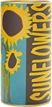 product image for Sunflower | Flower Seed Grow Kit | The Jonsteen Company