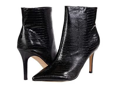 Nine West Fhayla (Black 1) Women