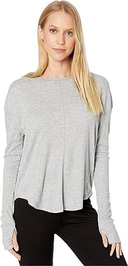 Lay Up T-Shirt