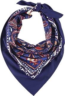 bandana premium