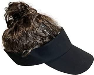 Best post malone hat Reviews