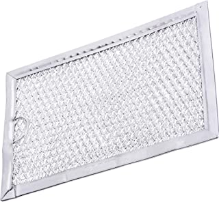 Ultra Durable 5304464105 Microwave Grease Filter 5