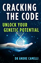Cracking the Code: Unlock Your Genetic Potential