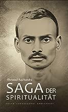 Shrimad Rajchandra – Saga der Spiritualität (German Edition)