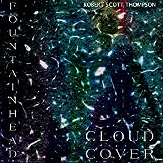 Fountainhead: Cloud Cover (Remastered)