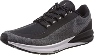 Air Zoom Structure 22 Shield Men's Running Shoe