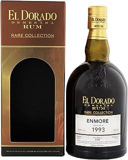 El Dorado Rum Enmore 1993/2015 Rare Collection 1 x 0.7 l