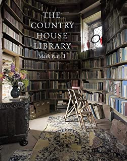 The Country House Library