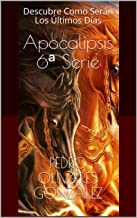 Best apocalipsis 6 6 Reviews