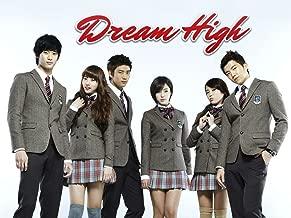 Dream High - Season 1