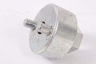 Husqvarna 530031112 Clutch Tool Fits 136 137 141 36 41 142 Poulan Craftsman