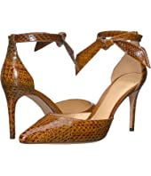 Alexandre Birman - New Clarita Pump 85 Exotic