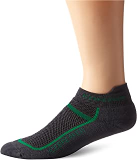 Icebreaker Men's Multisport Light Micro Socks