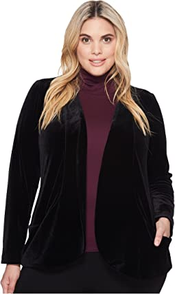 Plus Size Ella Jacket
