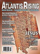 Best atlantis rising magazine Reviews