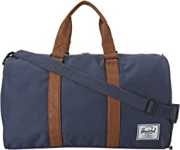 Herschel Supply Co. Novel