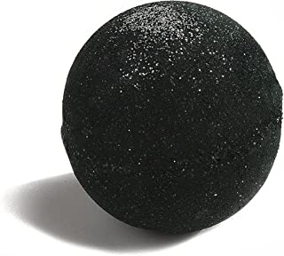 Intimate Bath and Body 5.5 oz Sparkly Little Black Dress Bath Bomb
